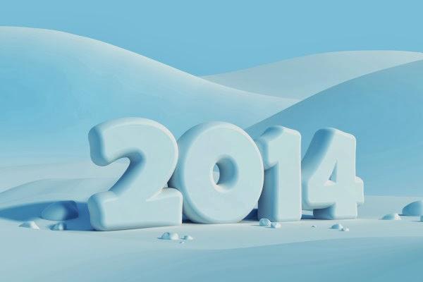 https://lh5.googleusercontent.com/-ldEiJmhBepk/UsMgc4SpzDI/AAAAAAAAD3U/tZwhIsgGVD0/w600-h400-no/new-year-2014-desktop-wallpaper.jpg