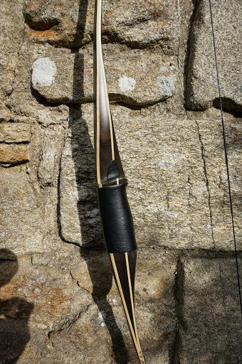 Facture d'arcs bretonne DSC00755