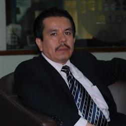 Marcelo Espinosa