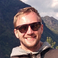 Egor Kislitsyn