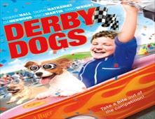 فيلم Derby Dogs