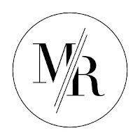 manuel.ricci1