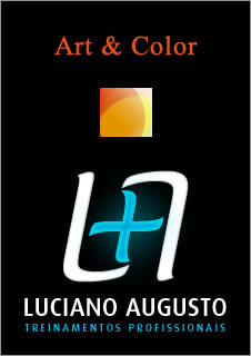 artecolor Download   Art & Color   Luciano Augusto