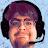 Josh H avatar image