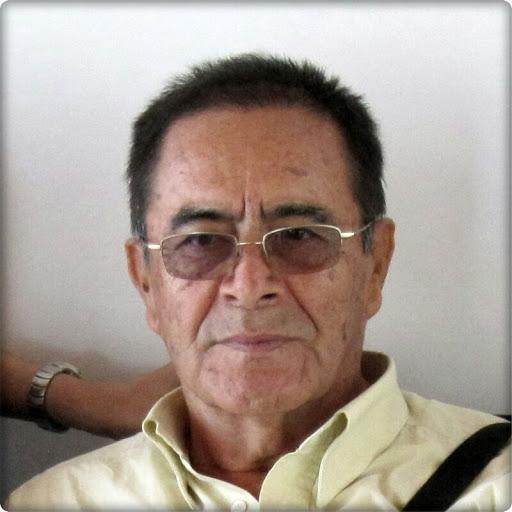 Jose Galaz Photo 16