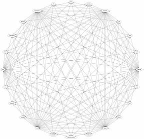Como crear un ebook con Markdown y Pandoc