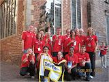 2010 - SO NG Bremen (9).jpg