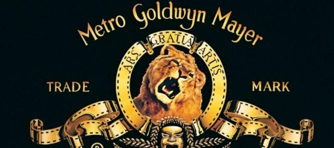 วิกฤตของ MGM