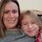Angela Baker avatar image