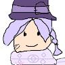 Jones Fan's avatar