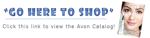 Click to view shop the Avon Catalog