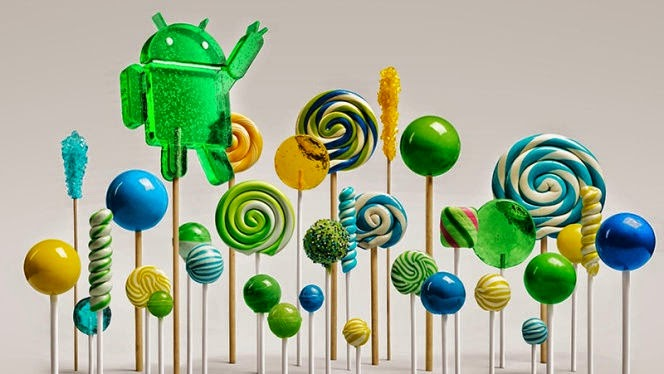 android_5_0_lollipop.jpg