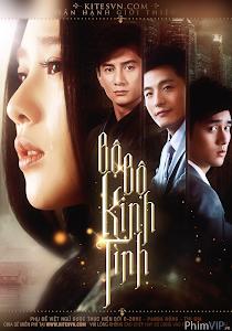Bộ Bộ Kinh Tình - Bộ Bộ Kinh Tâm 2 poster
