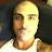 Seeya Lookin avatar image