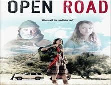 فيلم Open Road