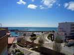 Venta de áticos en Ametlla de Mar (l'),