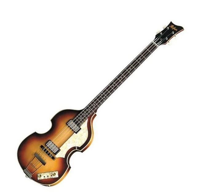 bass review for bassist hofner 500 1 vintage 39 62 4 string bass. Black Bedroom Furniture Sets. Home Design Ideas