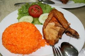 danang-hotel-chicken-rice