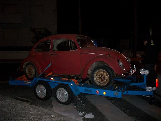 Otro cacharro mas jaja VW Carocha 100_1867