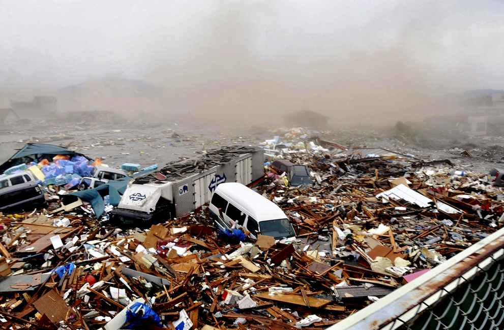 essay on japan earthquake 2011 Japan is an island nation located in east asia located in the pacific ocean, it lies to the east of the sea of japan, china, north korea, south korea and russia.