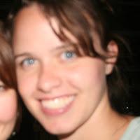 Erin Smith's avatar