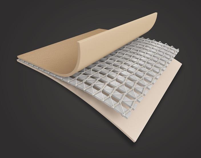 Membrane FIBER TECH