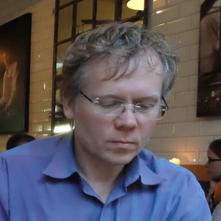 Vlad Wielbut