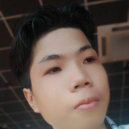 Lê Văn Quang z̠i̠n̠g̠ s̠p̠e̠e̠d̠ m̠o̠b̠i̠l̠e̠