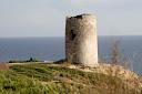 Sardegna, mon amour