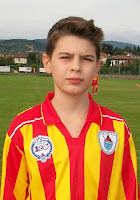 Pietro Scomparin