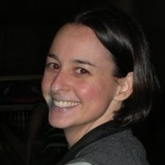 Amy Hooper