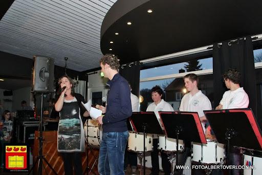 Open Podium Fanfare Vriendenkring 06-04-20113 (41).JPG