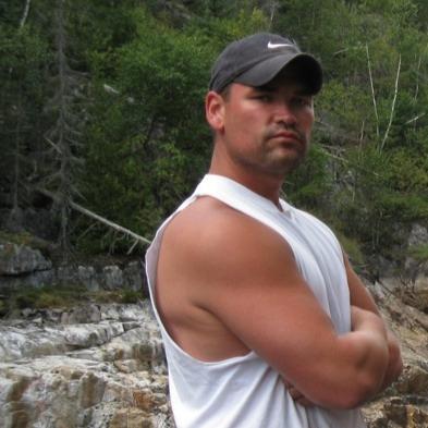 Ryan Jaeger