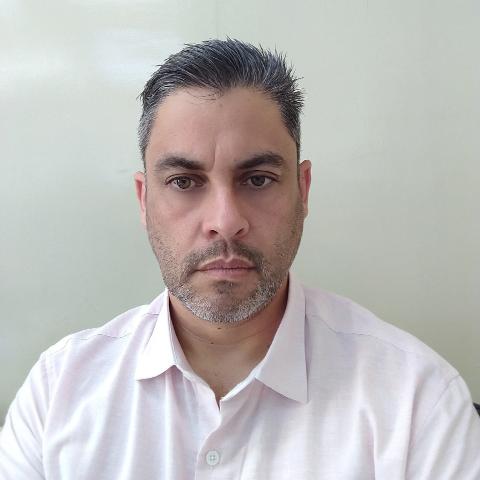 Claudio Luciano Ferreira