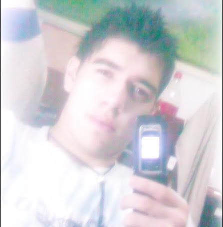 Abel Rivero