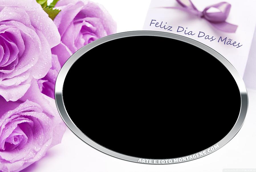 dia-das-maes-flores-cartao-amor