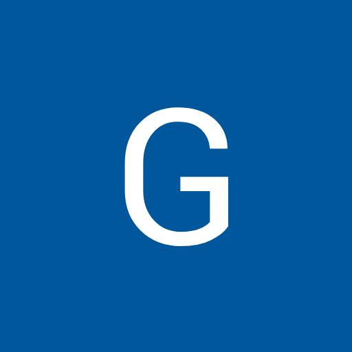 Geoffrey Goodwin