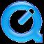 Multimedia ดาวน์โหลด QuickTime 7 โหลดโปรแกรม QuickTime ล่าสุดฟรี