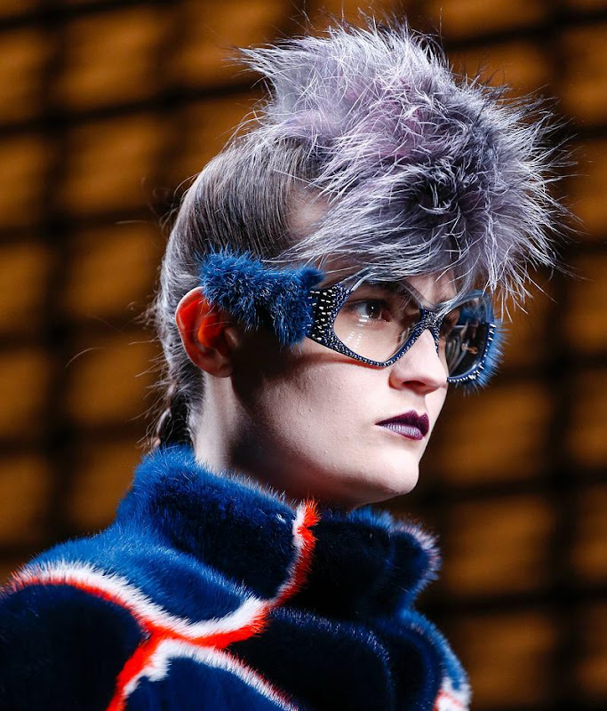 Fendi_eyeglasses_fall_winter_2013