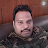 Kiran Kumar vallampatir avatar image