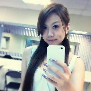Kiana Liu Photo 4
