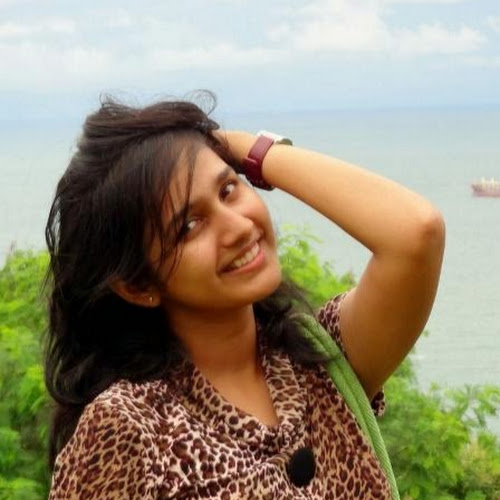 Ranjani Profile Photo