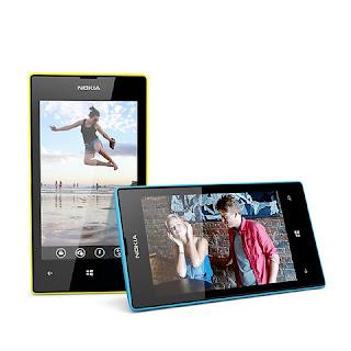Lumia 520 release india