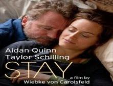 فيلم Stay