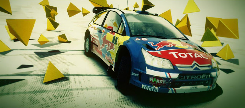 รายการรถกลุ่ม Rally ใน DiRT 3 Dirt3-003