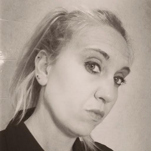 laurika_laura record