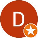 Derek G.,AutoDir