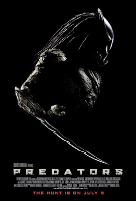 Predators (2010) BluRay 720p HD Watch Online, Download Full Movie For Free