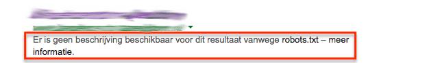 Er is geen beschrijving beschikbaar voor dit resultaat vanwege robots.txt -- meer informatie.