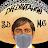 Jose Schneider avatar image
